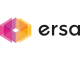 logo with ersa